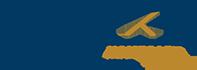 Respiratory Homecare Solutions Logo